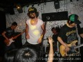Thumbnail for post: Yoon and Tall Lee crowd-surf in Kingston