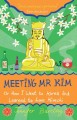 Thumbnail for post: Jennifer Barclay: Meeting Mr Kim