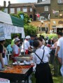 Thumbnail for post: Food Festival in New Malden