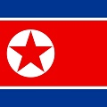 Thumbnail for post: DPRK e-bulletin: American sanctions