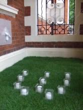 Francesca Cho - A Little Dream Garden 2