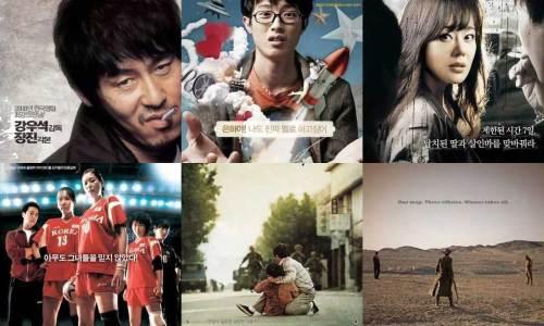 LKFF banner collage