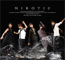 Mirotic Version B