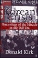 korean-crisis