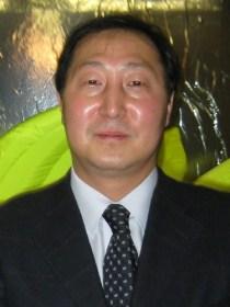 Kyuhak Choi, KCC Director