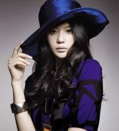 Kim Ah-Joong