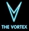 vortex-logo