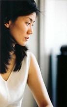 Cho Eun-hwa