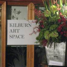 Kilburn Art Space