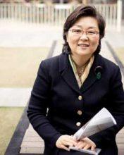 Park Jae-eun