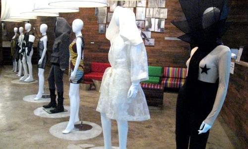 Crossfields fashion designs (Tweet 9)