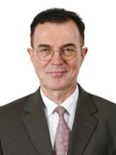 KTO-CEO CharmLee