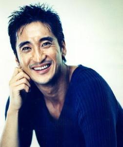 Shin Hyun-joon