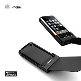 [designMU]iPhone