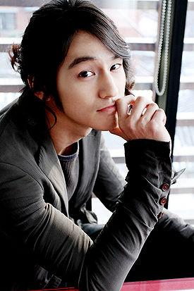 Kim Beom