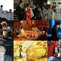 Thumbnail for post: London Korean Film Festival 2009
