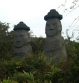 Thumbnail for post: Jeju's destiny is set in stone