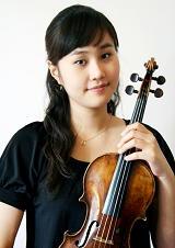 Cho Jung-yoon
