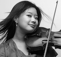 Thumbnail for post: Sulki Yu with the Thames Philharmonic