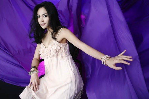 Moon Hye-won
