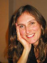 Jennifer Barclay