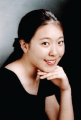 Thumbnail for post: Susanna Kim piano recital in Stow-on-the-Wold