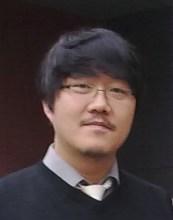 Ryu Moon