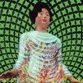 Thumbnail for post: Saatchi Gallery unveils Korean Eye round 2: Fantastic Ordinary