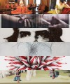 Thumbnail for post: Korean Collective 2010 at Albemarle Gallery
