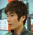 Thumbnail for post: Another interview with a top footballer: Celtic's Ki Sung-yueng