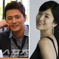 Thumbnail for post: Jang Dong-gun and Song Hye-kyo top plastic surgery templates