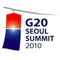 Thumbnail for post: Kim Jong-un has plot to disrupt G20, says Radio Free Asia