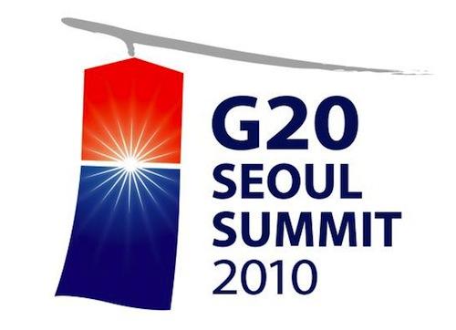 seoul-logo