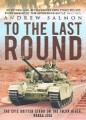Thumbnail for post: To the Last Round – a second look