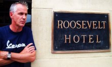 roosevelthotelLAAug2009