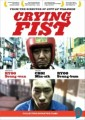 Thumbnail for post: Choi Min-sik season: Crying Fist screens at the KCC