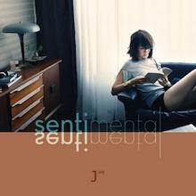 J.ae - Sentimental