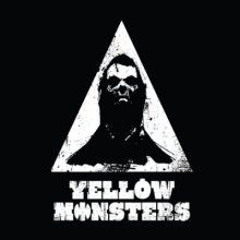Yellow Monsters