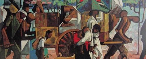 Lee Soo-eok: On Refuge (1954)