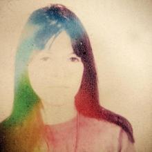 Sunkyeol EP