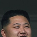 Kim Jong-un-120