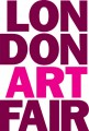 Thumbnail image for Korean artists at the 2011 London Art Fair