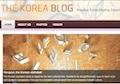 Thumbnail image for Korea.net is looking for bloggers