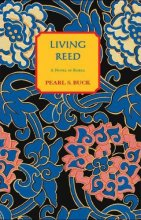 Living Reed cover