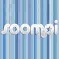 soompi logo