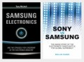 Thumbnail image for Will Samsung Electronics innovate again?