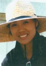 Jihae Hwang