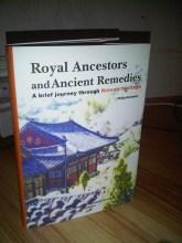 Royal Ancestors