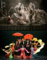 Thumbnail for post: Top Korean artists at the 2011 Edinburgh International Festival