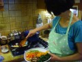 Thumbnail image for Cosy Korean Cooking with Kie-jo